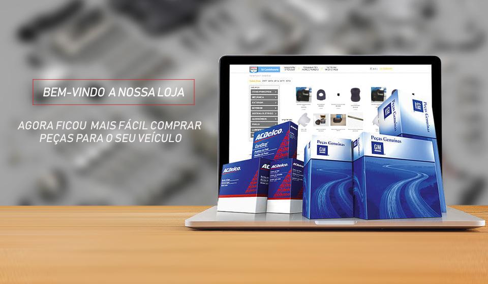 banner-2-Loja
