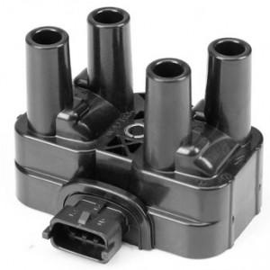bobina-de-ignicao-plastica-1055643-1447432034790