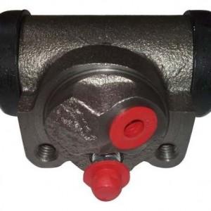 cilindro-roda-esquerda-d10-d20-veraneio-bonanza-cr7924-D_NQ_NP_961663-MLB25831999814_082017-O