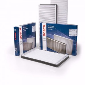 filtro-de-cabine-ar-condicionado-nova-s10-trailblzer-bosch-D_NQ_NP_788411-MLB20560432743_012016-F