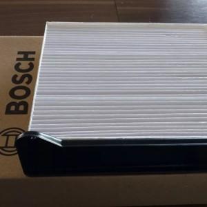 cabine-bosch-filtro-D_NQ_NP_535225-MLB25401857352_022017-F