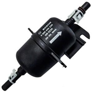filtro-combustivel-bosch-D_NQ_NP_679428-MLB27263436453_042018-F